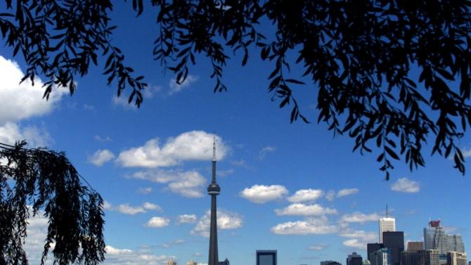 Канада готова да приеме над 400 хиляди мигранти