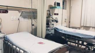 Спира плановият прием на пациенти в болниците