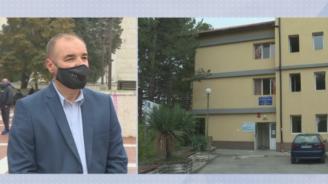 Директорът на РЗИ-Благоевград разкри къде е най-критично положението в болниците