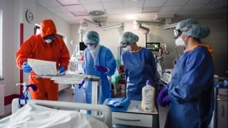 43-годишен мъж и 48-годишна жена са сред новите жертви на коронавируса в България