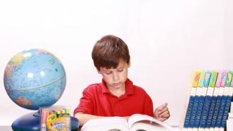 Директорите на училища ще могат да предлагат онлайн обучение