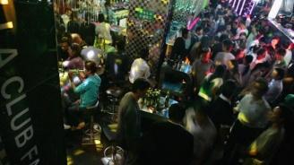 Дискотеките и нощните клубове във Варна се затварят за две седмици