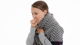 Грип и коронавирус: как да се предпазим