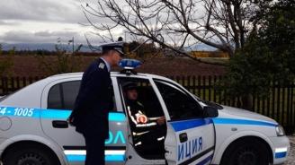 Депутат от БСП наруши карантината си