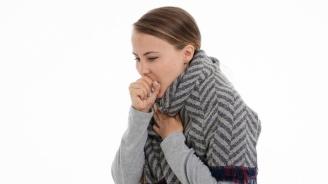 Учен предупреди да не взимаме прекалено много имуностимуланти