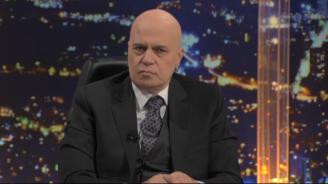 Слави Трифонов избухна срещу Борисов: Ти побърка ли се?!