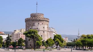 Гръцкото правителство ще представи едномесечен план за борба с втората вълна