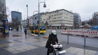 Исландия затяга мерките срещу COVID-19