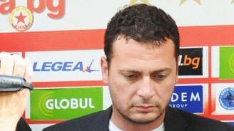 Депутат от БСП: Няма как извън Национален съвет да потвърдя дали ще подкрепим Румен Радев за нов мандат