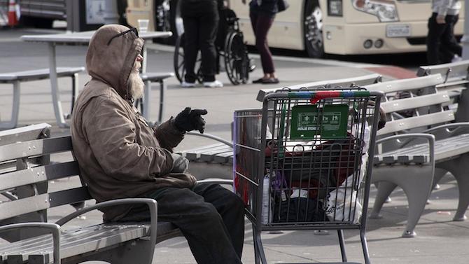 Равнището на безработицата в Добричка област е 5.8 на сто