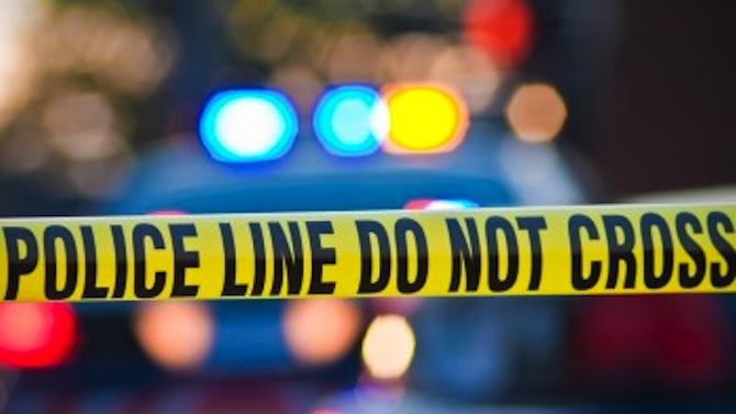 Нов атентат: Мъж убива хора край синагога във Виена (18+)