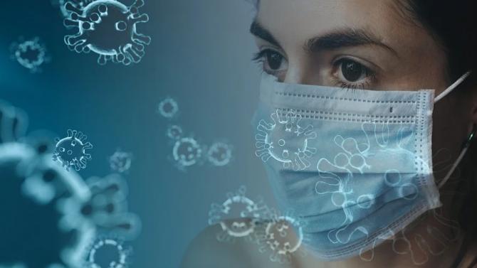 СЗО: Нито студ, нито жега влияят на разпространението на коронавируса