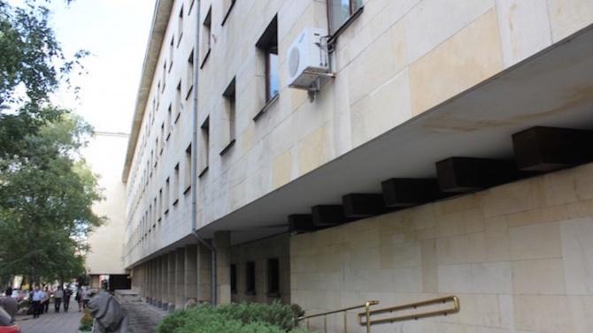 Одобрени са допълнителни разходи по бюджета на МВР