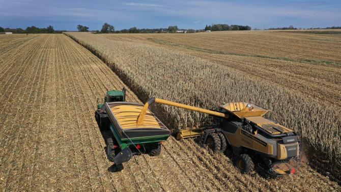 Кабинетът одобри промени в Закона за подпомагане на земеделските производители