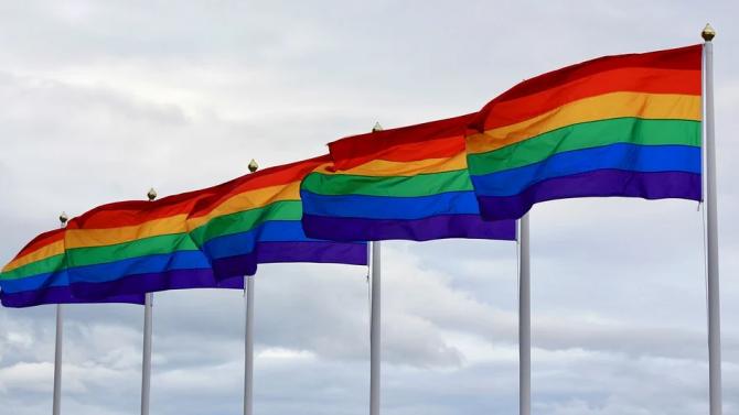 Италия прие закон, който криминализира насилието срещу жени и хора от общността ЛГБТ