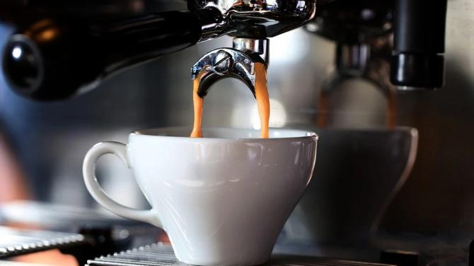Производители искат еспресото да влезе в списъка на ЮНЕСКО