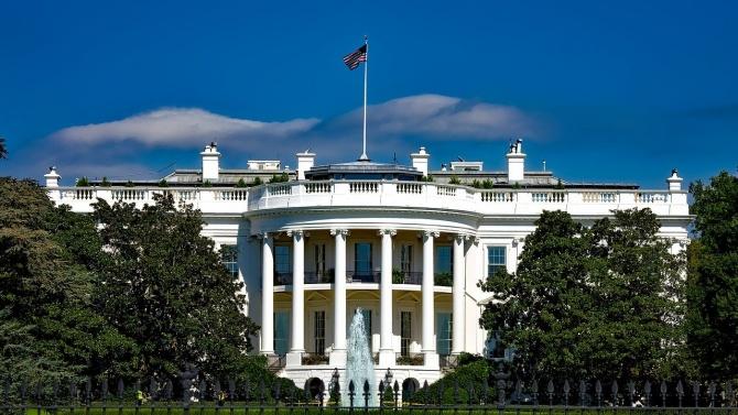 Вашингтон одобри продажбата на бойни дронове за близо 3 милиарда долара на ОАЕ