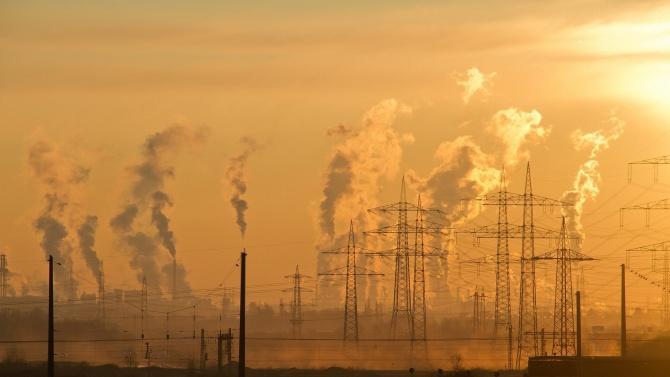 Районният съд в Монтана потвърди глоба на завод за замърсяване на въздуха