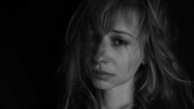 Подкрепата за жертви на домашно насилие от Търговищко няма да спира