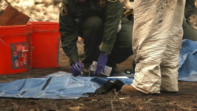 Запалиха труп на жена в куфар в румънски окръг, следите водят към България