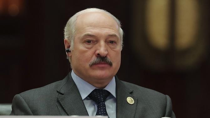 Лукашенко за изборите в САЩ: Позор, издевателство над демокрацията