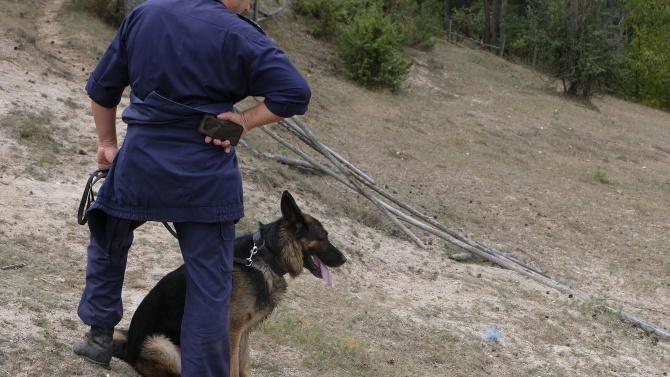 Откриха в канавка издирвания 69-годишен мъж в Шумен