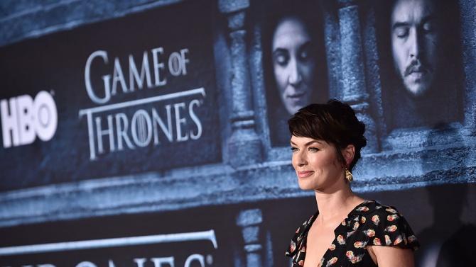 """Учени: Хората харесват """"Игра на тронове"""" защото отразява действителния живот"""