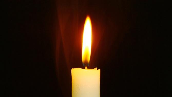 След усложнения от COVID-19: Почина бивш директор в Областна администрация Благоевград
