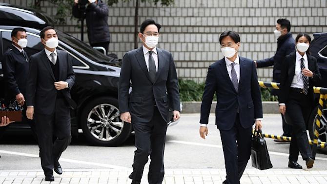 Южна Корея вижда в победата на Байдън добра новина за уреждането на спора за споделянето на военните разходи