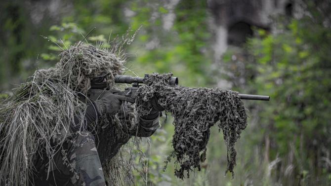 Американската администрация одобри продажбата на оръжия за 23,37 млрд. долара на ОАЕ