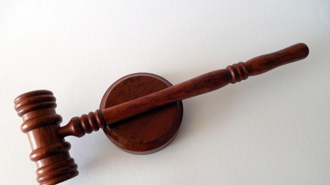 """Осъдителна присъда за подсъдима, разследвана за измама с обещания за работа в """"АЕЦ Козлодуй"""""""