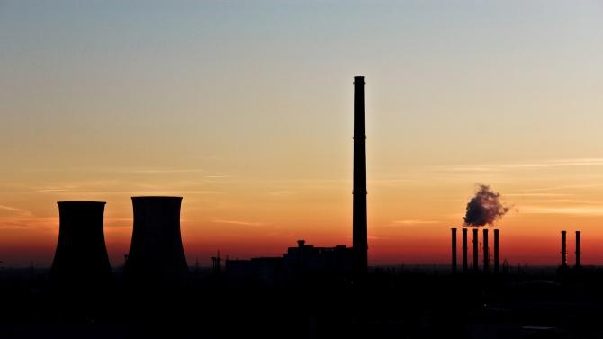 България ще проучва възможностите за бъдещи доставки на природен газ от Израел