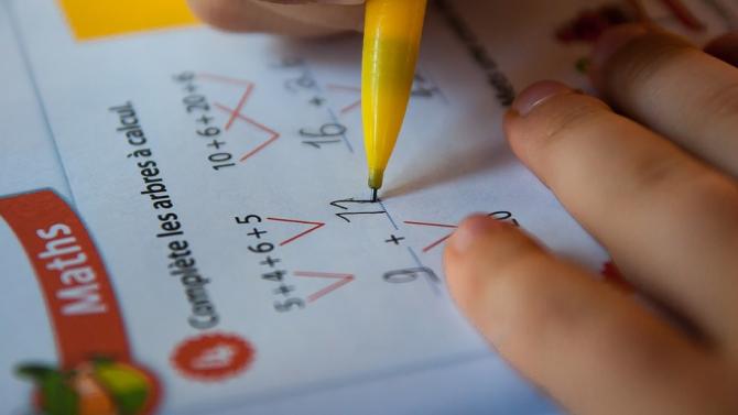 ЕК публикува своя годишен Обзор на образованието и обучението