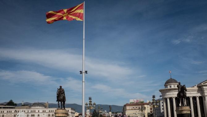 В Северна Македония вече не са толкова обнадеждени, че ще се разберат с България