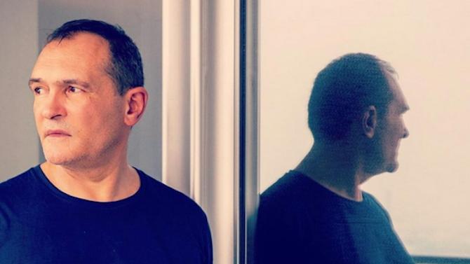 След като ощети хазната с над 700 млн. лева, Васил Божков тъне в лукс в Дубай
