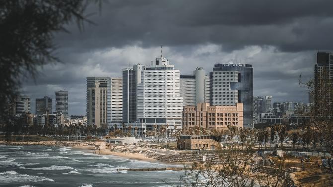 Москва планира да създаде военноморска база в Судан
