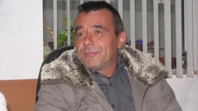 Почина пернишкият тотомилионер Росен Русимов