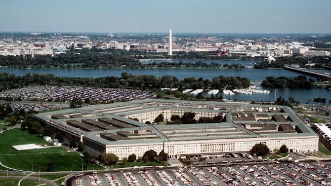 Пентагонът: Всички войни трябва да приключат, време е американските военни да се приберат у дома