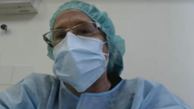 Д-р Гергана Николова: По-лесно е да си купиш презерватив, отколкото аналгин