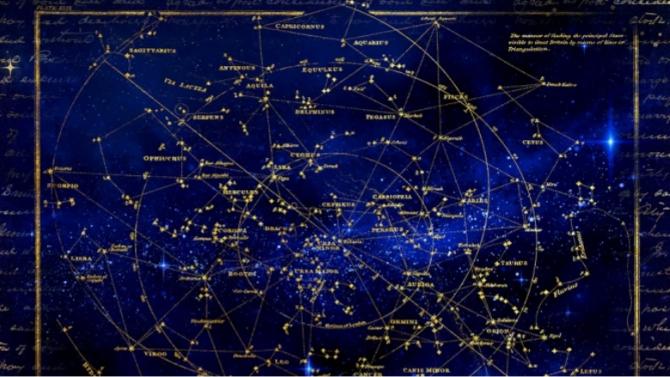 Седмичен хороскоп от 16 до 22 ноември