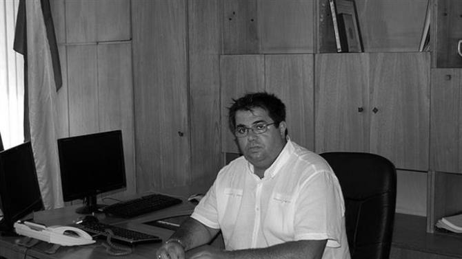 Зам.-директорът на ОДМВР-Хасково почина от коронавирус