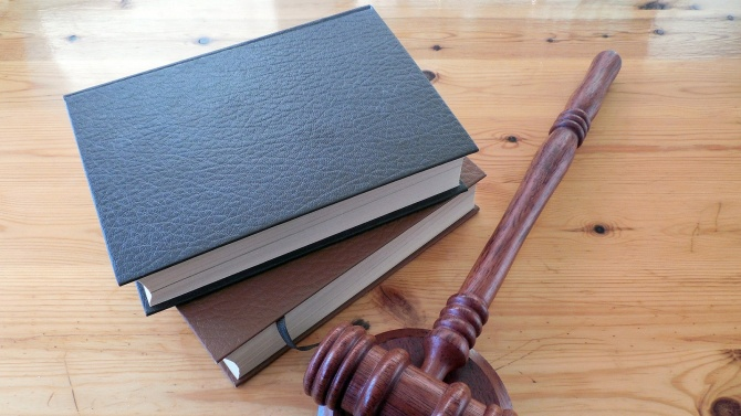 Подсъдим за убийство в Добрич ще изтърпи осем години затвор