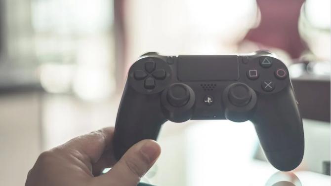 Видеоигрите са полезни за психичното здраве