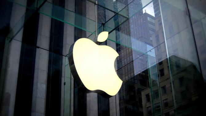 Крадци задигнаха продукти на Apple за милиони