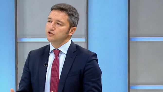 Кристиан Вигенин: В Северна Македония решиха, че и този път ще направим компромис