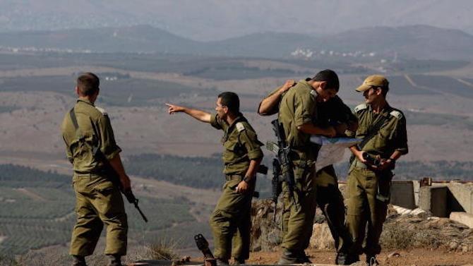 Палестинците възстановяват връзките с Израел