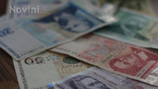 Община Троян готви нови мерки в подкрепа на бизнеса
