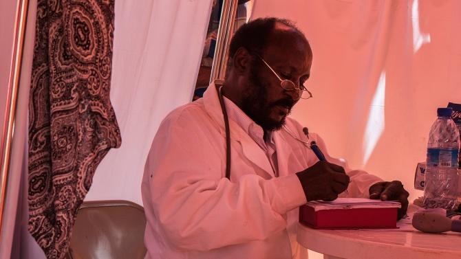 ДР Конго: Победихме ебола!