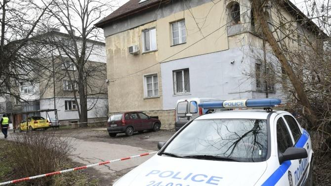 Трагедия в Добрич: откриха мъртво семейство