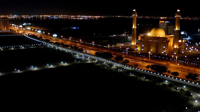 Израел и Бахрейн се договориха да отворят посолства